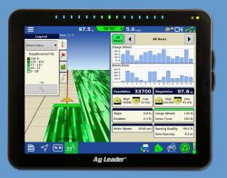 agleader incommand1200
