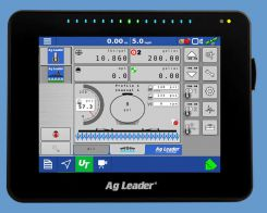 agleader incommand800