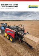 bigbaler plus pdf new holland agriculture