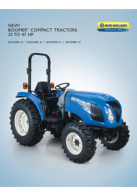 boomer 33 47 pdf new holland agriculture