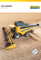 cx8 pdf new holland agriculture