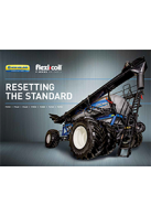 flexi coil p series pdf new holland agriculture