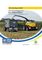 fr forage cruiser dlg pdf new holland agriculture