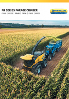 fr forage cruiser pdf new holland agriculture