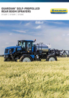 guardian rear boom tier 4b pdf new holland agriculture