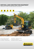 light construction pdf new holland construction