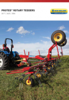 proted pdf new holland agriculture