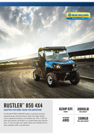 rustler blue crew pdf new holland agriculture