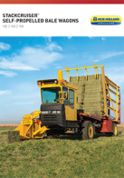 stackcruiser bale wagon pdf new holland agriculture