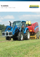 t4 tier 4b pdf new holland agriculture