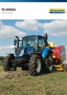 t5 electro command tier 4b pdf new holland agriculture