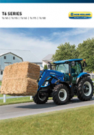 t6 tier 4b pdf new holland agriculture