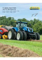 t7 tier 4b pdf new holland agriculture us