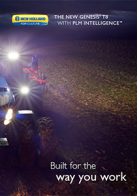 t8 plm launch pdf new holland agriculture
