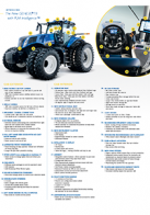 t8 plm spec sheet pdf new holland agriculture