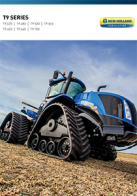 t9 series 4wd tier 4b pdf new holland agriculture