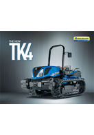tk4 pdf new holland agriculture