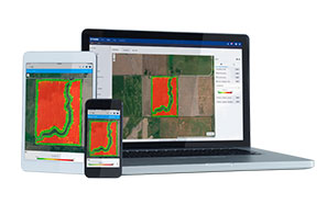 trimble farmfinance