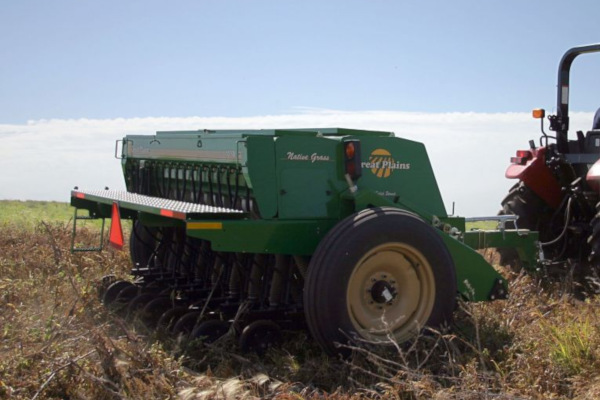 GreatPlains-CC-10EndWheelNoTill-2019.jpg