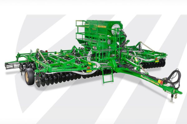 GreatPlains-CC-45CU-Seeder-2019.jpg