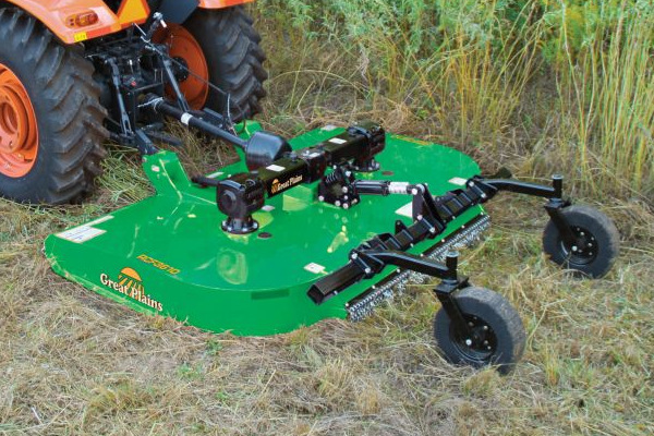 GreatPlains-RigidRotaryCutter-2019.jpg