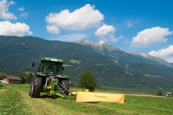 Krone-RearMounted-Active-2019.jpg