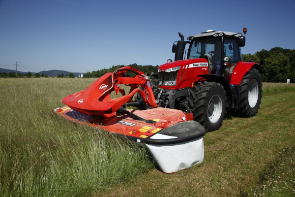 Kuhn-Mounted-2019.jpg