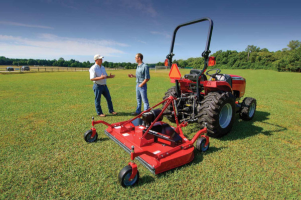 MF-Finish-Mowers-2020.jpg