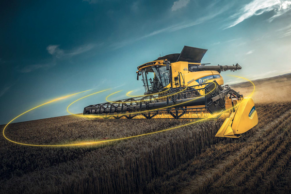 NH-Cat-HarvestSolutions-2019.jpg