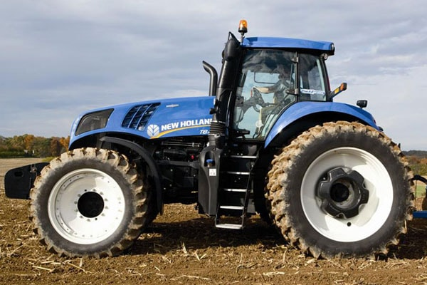 New-Holland-Genesis-T8.350-min.jpg