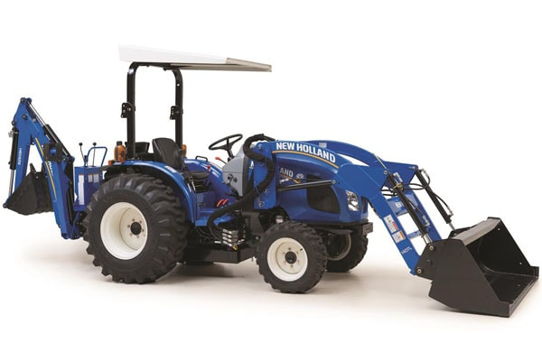New-Holland-Workmaster-Compact-37-min.jpg