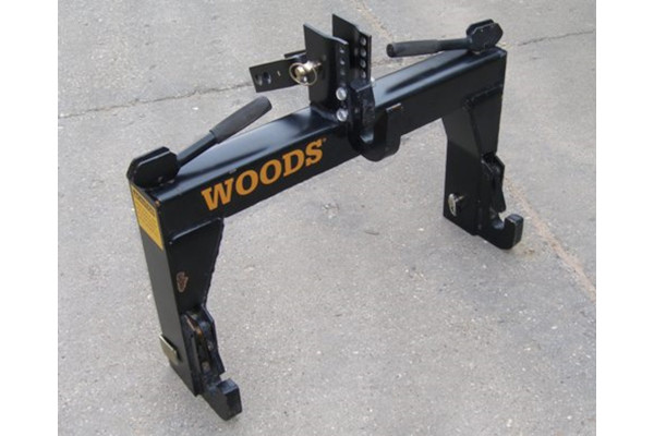 Woods-QuickHitch-2019.jpg