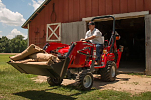 CroppedImage600400-masseyferguson-DL95-sub-compact-compact-loaders.png