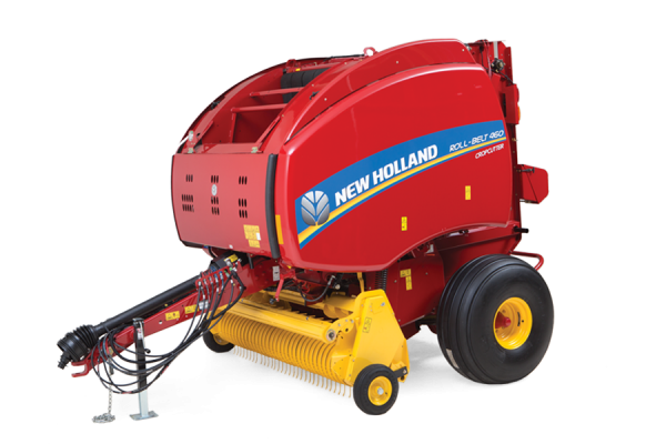 CroppedImage600400-roll-belt-round-balers-overview.png