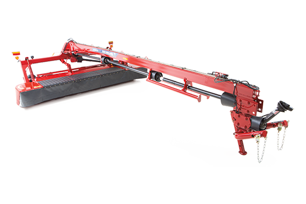 discbine-313-316-center-pivot-overview.png