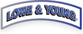 Lowe and Young, Inc., Ohio offers a large selection of New Holland, Massey Ferguson and Fendt Tractors as well as New Holland & Krone hay and forage equipment and the service and parts to back them up.