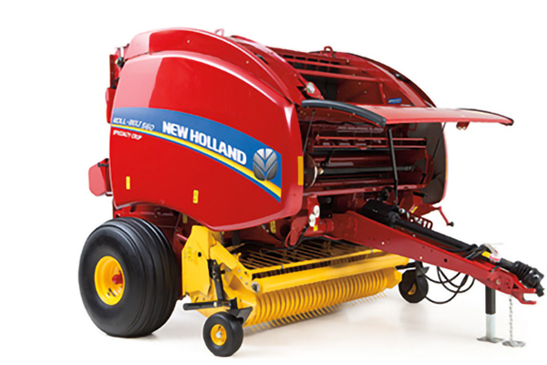 newholland-roll-belt-560.jpg